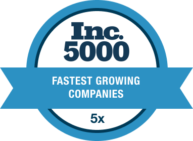 badge-inc5000